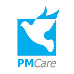 pmcare